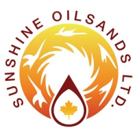 sunshine-oilsands-cmyk---web